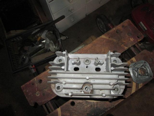 Craftsman Compressor Parts Master Tool Repair Forum