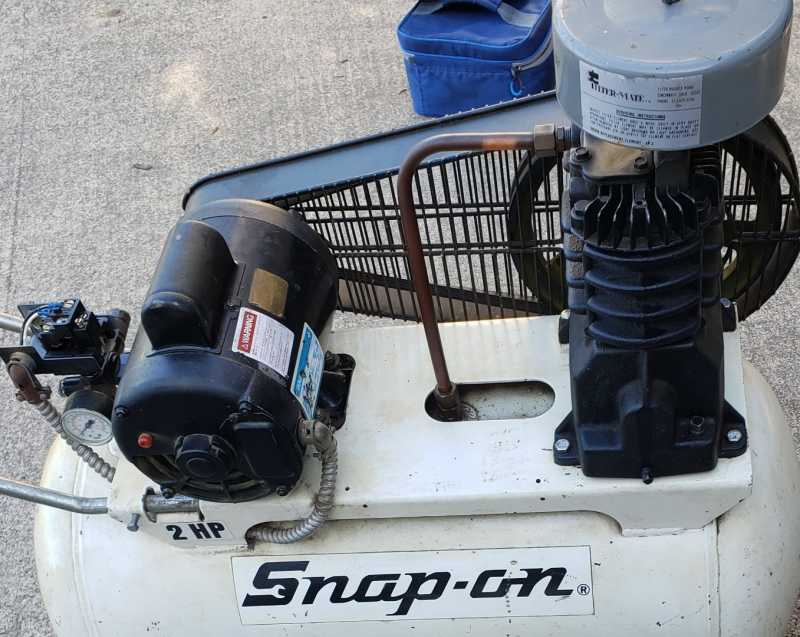aircompressortransfer.jpg